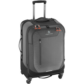Eagle Creek Expanse AWD 26 Valise, stone grey